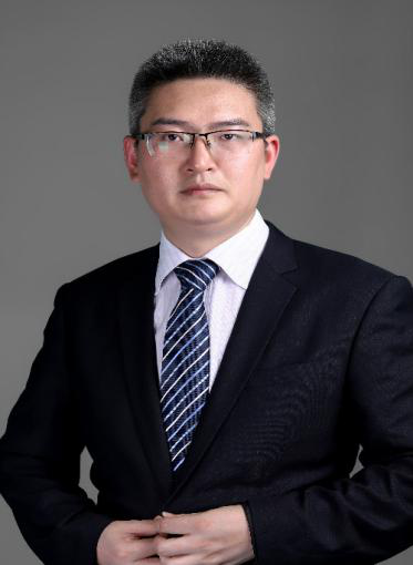 蔡斐——西南政法大学副教授