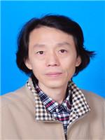 王学辉——西南政法大学教授,博导