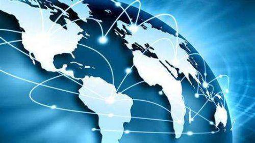 信息化与互联网专题
