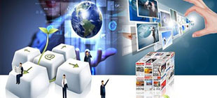 网络舆情管控与危机应对管理专题