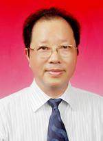 黄顺康——西南政法大学教授