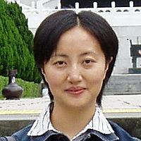王剑虹——西南政法大学法学院刑事诉讼法教研室副主任、法学博士、副教授、硕导