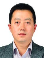 胡兴建——西南政法大学法学博士,副教授