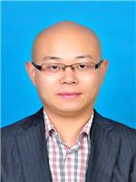 张震——西南政法大学教授、法学博士
