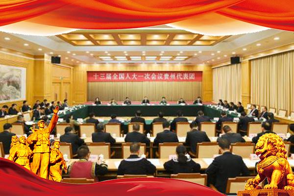 南京大学共青团干部综合素能提升专题培训班
