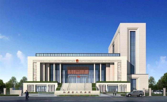 重庆大学政府系统干部培训